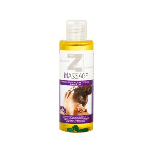 z-massage