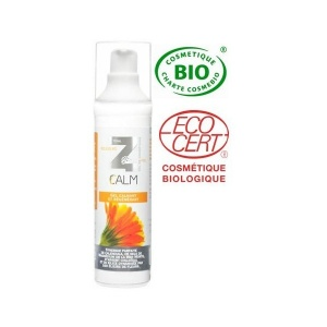 z-calm airless 50 ml