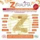 z-trauma airless 150 ml