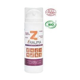 Z-Trauma airless 150 ml